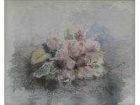 z-Roses