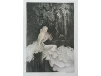 z-  Orchids (1937)
