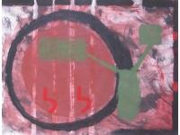 z- Abstractie