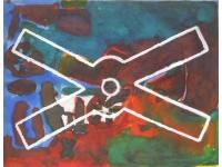 z- Propeller
