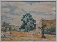 z  -Jeruzalem 1910