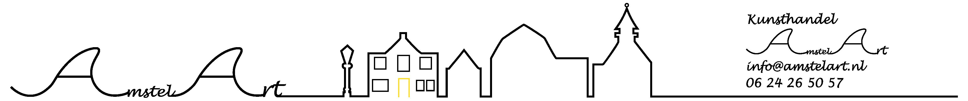 AmstelArt